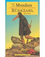 Rübezahl – Volksmärchen