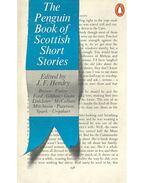 The Penguin Book of Scottisch Short Stories