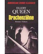 Drachenzähne (Eredeti cím: The Dragon's Teeth)