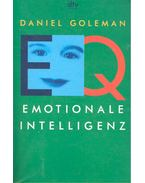 EQ - Emotionale Intelligenz