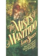 The Mists of Manittoo