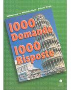 1000 Domande 1000 Risposte