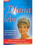 Diana lebt