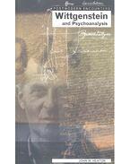 Postmodern Encounters – Wittgenstein and Psychoanalysis