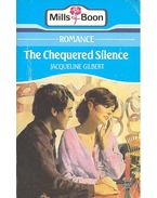 The Chequered Silence