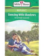 Dancing with Shadow