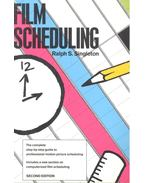 Film Scheduling – The Complete Step-by-Step Guide to Professional Motion Picture Scheduling
