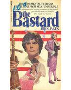 The Bastartd