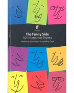The Funny Side – 101 Humorous Poems