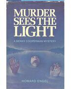 Murder Sees the Light