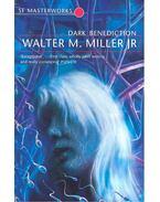 Dark Benediction – SF Masterworks #69