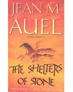 The Shelter of Stone