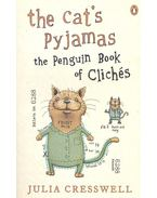The Cat's Pyjamas – The Penguin Book of Cliches