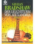 Der Leuchtturm von Alexandria