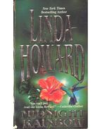 Midnight Rainbow - Howard, Linda
