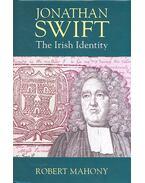 Jonathan Swift – The Irish Identity