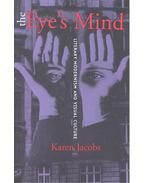 The Eye's Mind – Literary Modernism and Visual Culture