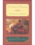 A Century of Sonnets – The Romantic-Era Revival