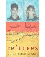 Refugess