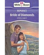 Bride of Diamond