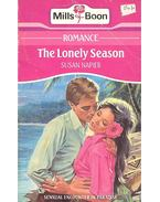 The Lonely Season