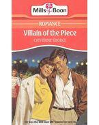 Villain of the Piece