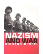 Nazism and War