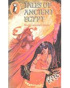 Tales of Ancient Egyipt