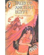 Tales of Ancient Egyipt