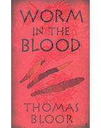 Worm in the Blood