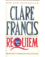 Requiem - Francis, Clare