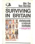 Surviving in Britain