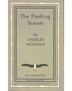 The Flashing Stream
