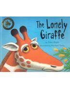 The Lonely Giraffe