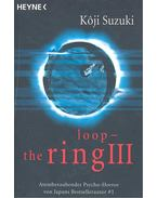 Loop – The Ring