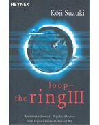 Loop – The Ring