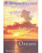 Jenseits des Ozeans