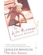 The Kite Runner – With group guide and introduction