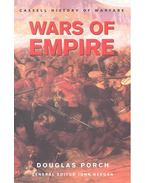 Wars of Empire