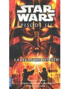 Star Wars – Épisode III: La revanche des Sith