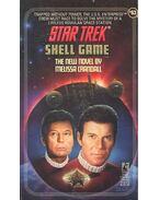 Star Trek – Shell Game