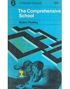 The Comprehensive School