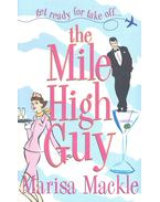 The Mile High Guy