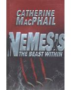 Nemesis – The Beast Within
