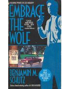 Embrace the Wolf