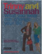 Trinny and Susannah – What You Wear Can Change Your Life (What Not to Wear 3)