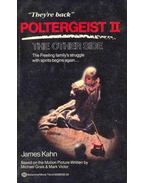 Poltergeist II. - The Other Side