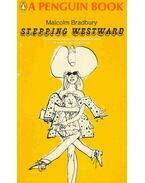 Stepping Westward