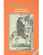 The Pardoner's Prologue & Tale
