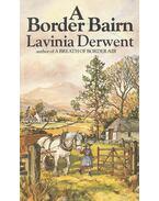 A Border Bairn